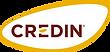 Credin_Logo_Final__edited.png