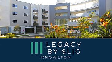 Legacy KnowltonThumb_2020.jpg