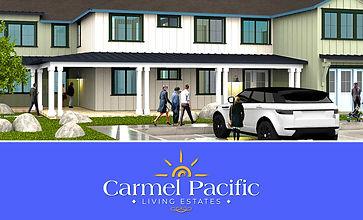 Carmel Pacific_2020.jpg