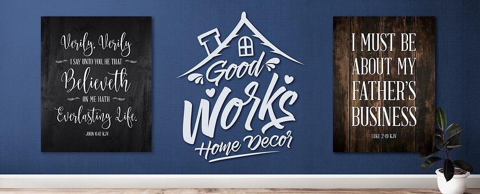 Home Decor Header_v2.jpg
