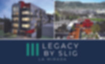 Legacy La Mirada Thumb_2020.jpg