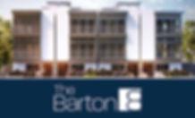 Barton8_2020.jpg