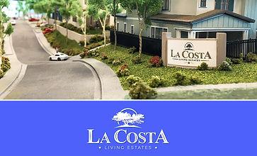 La Costa_2020.jpg