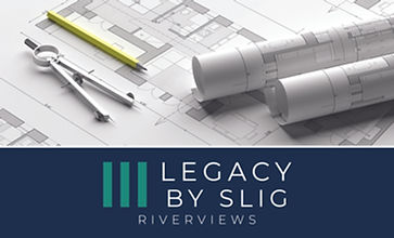 Legacy Riverviews Thumb_2020.jpg