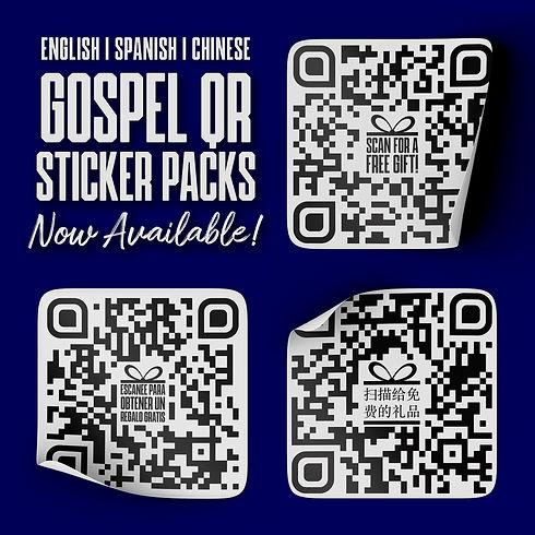 QR Stickers Post.jpg
