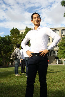 Dong-Yi Chao.jpg