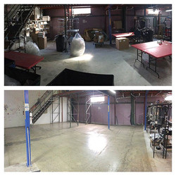 Purcell-Warehouse-Polished-Concrete-(web)