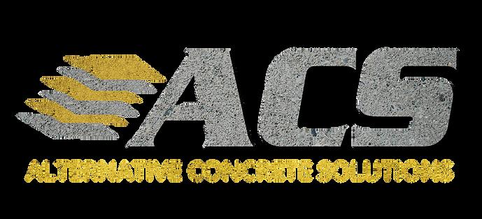 ACS Logo Transparent BG.png