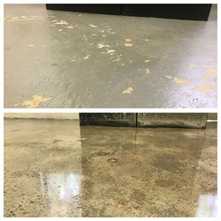 Necker-Polished-Concrete-(web)