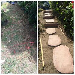 Cane-Garden-Walkway-1-(web)