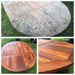 Teak-Table-1-(web)