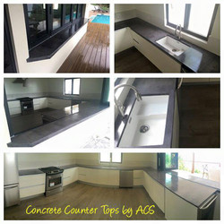 Cane-Garden-Counters-1-(web)
