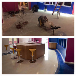 Epoxy-Before-&-After-2-(web)