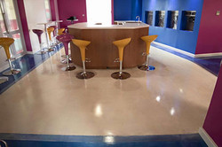 Epoxy-Floor-1-(web)