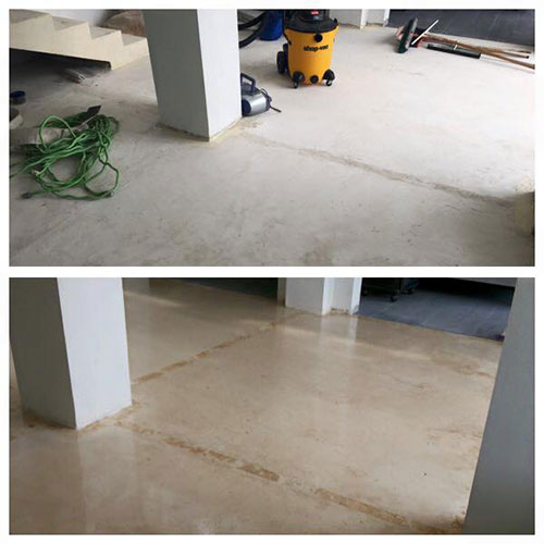 Cane-Garden-Polished-Concrete-(web)