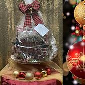 Christmas Basket.png