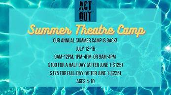 Summer Theatre Camp.jpg