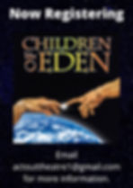 Children of Eden.jpg