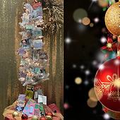 Christmas Carol Lotto.png