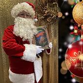 Santa Christmas Party 1&2.png