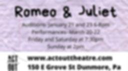 Romeo Juliet.jpg