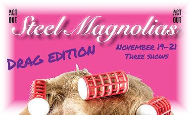Steel Magnolias graphic.jpg