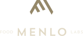 MFL-logo.png