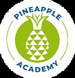 web-logo-pineapple-academy.png