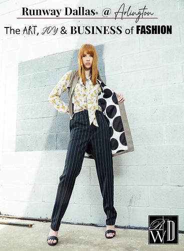 RWD Art,joy business of fashion.jpg
