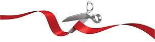 ribbon cutting basic.jpg