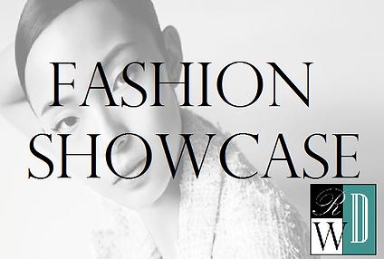 showcase flwl.png