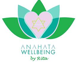 Anahata logo.png
