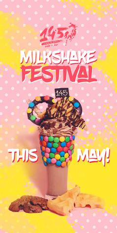 145 milkshake fest.jpg