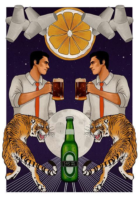 145_New Menu_ Drinks_Beer.jpg