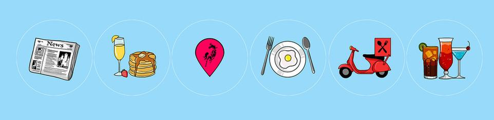 145-Restaurant-Hospitality-icons (1).jpg