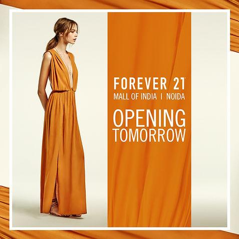 opening tomorrow.jpg