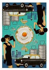 145_New Menu_Food_Eggs.jpg