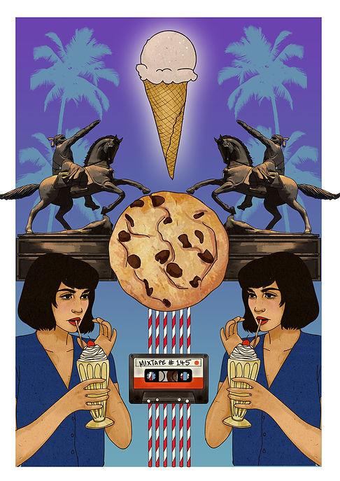 145_New Menu_Food_Desserts.jpg