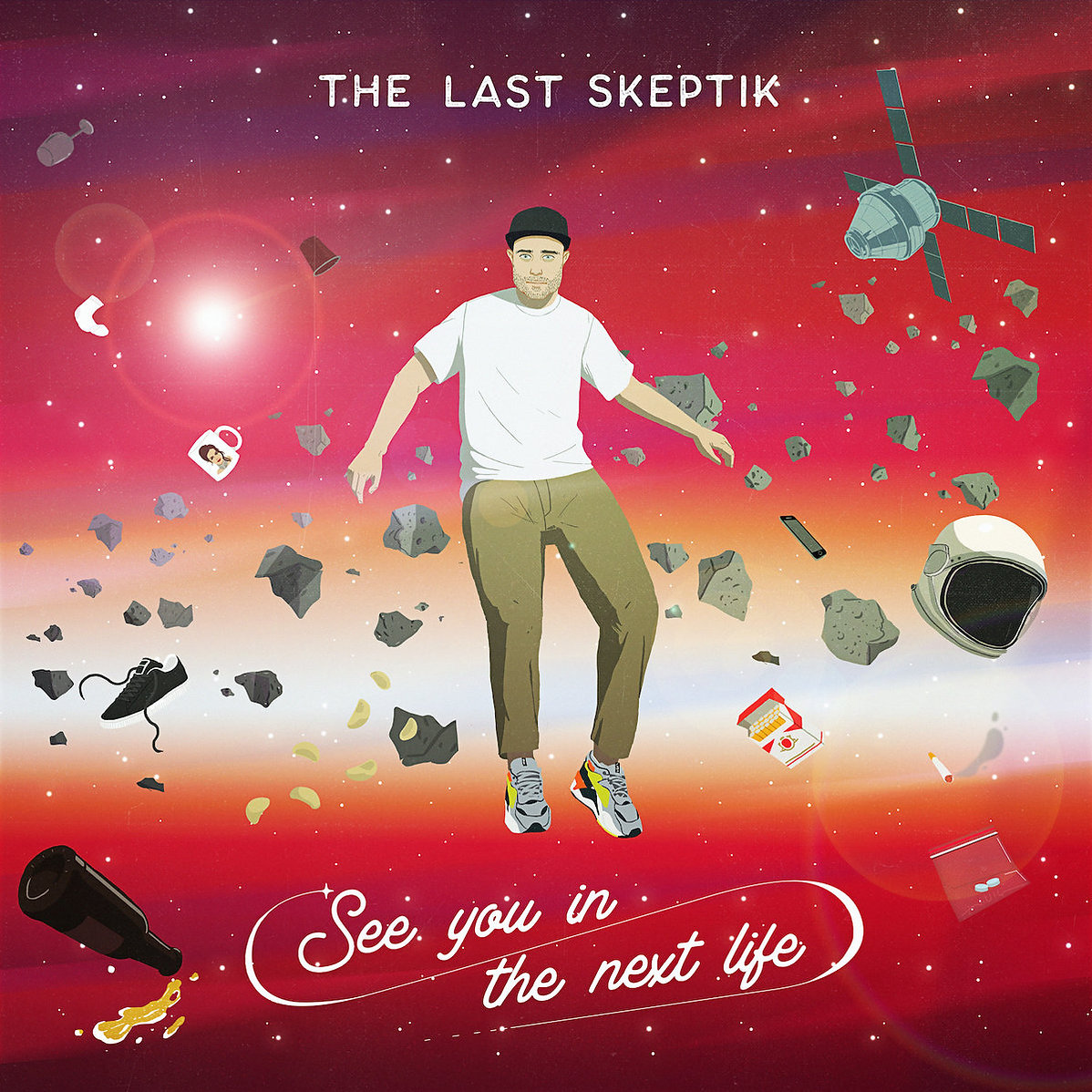 The-Last-Skeptik-See-You-In-The-Next-Lif