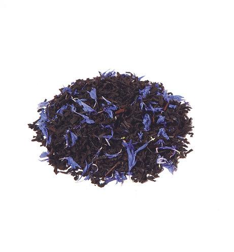 Earl Grey Blue Bio