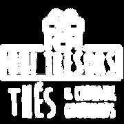 logo Oh Tresors.png