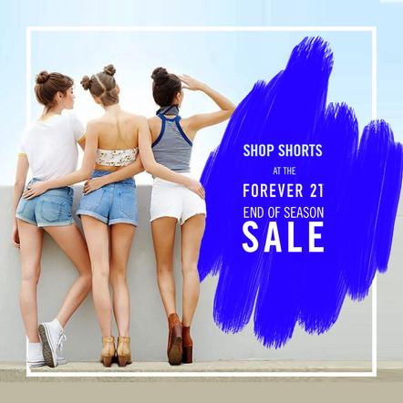 shop shorts.jpg