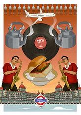 145_New Menu_Food_Small Plates.jpg