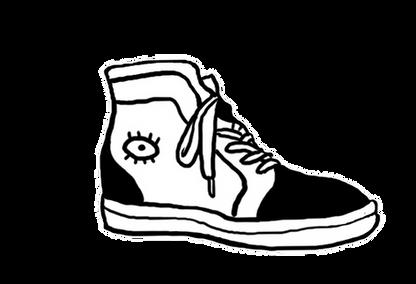 shoe.png
