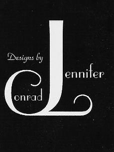 DBJC Logo_edited.jpeg