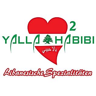 Yalla Habibi 2 Logo FB.png