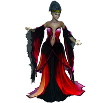 fairy-2244260__340.png