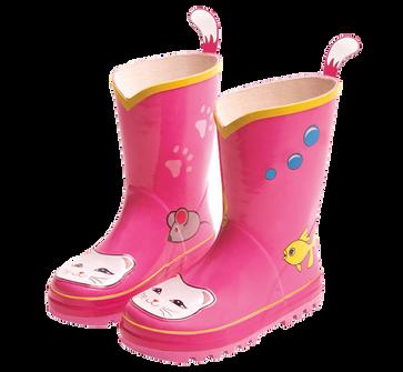 Wellington boots (9).png