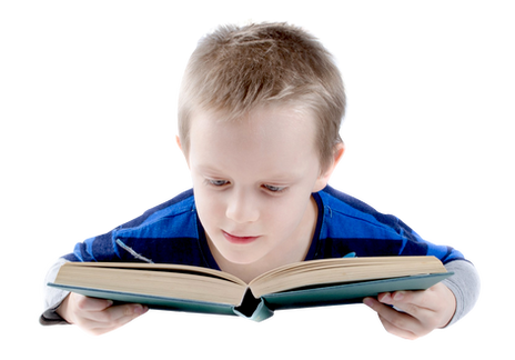 Boy-Reads-a-Book-PNG-image.png