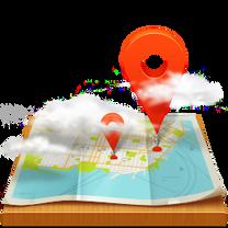 Navigation icons (62).png